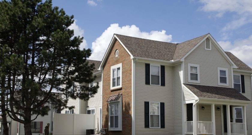 Fairfield Homes Inc