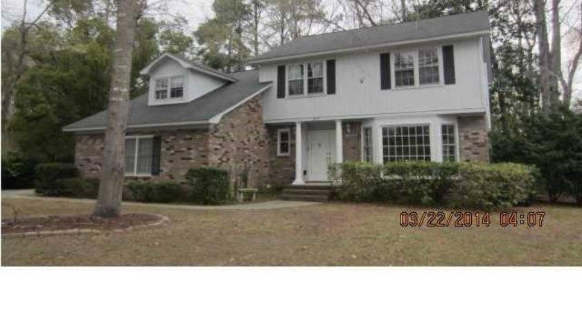 Fairington Summerville South Carolina