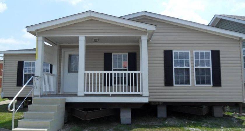 Faith Homes Triple Wide Newclick Home Interior