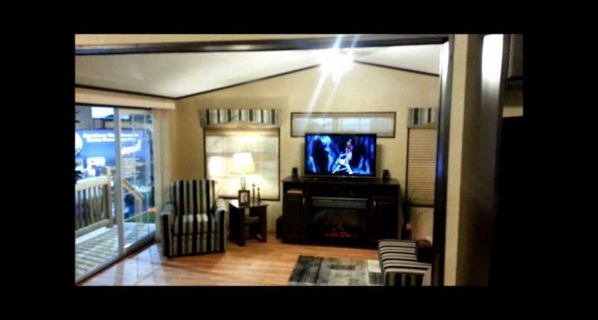 Fancy Mobile Homes Galleryhip Hippest Pics