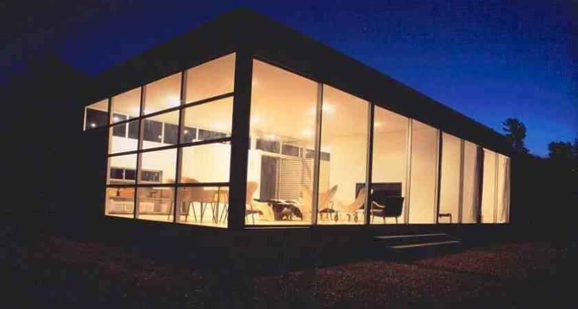 Fancy Trailer Homes