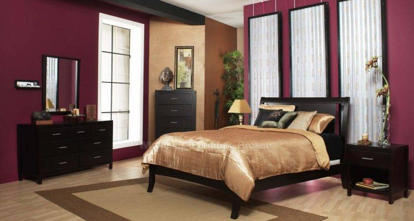 Fantastic Modern Bedroom Paints Colors Ideas Interior Decorating