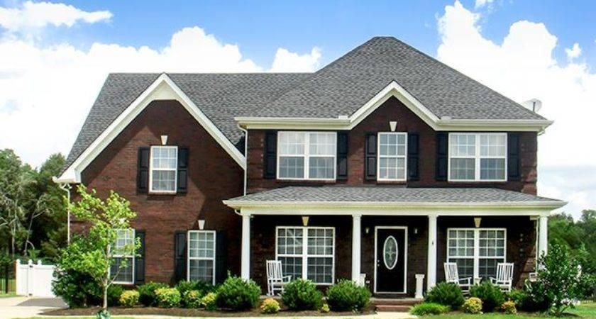 Farm Homes Sale Murfreesboro Properties