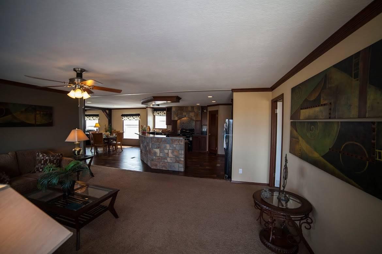 Farmington New Mexico Manufactured Homes Modular Sale