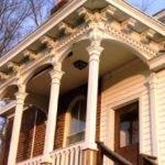 Farmville Circa Old Houses Sale Historic