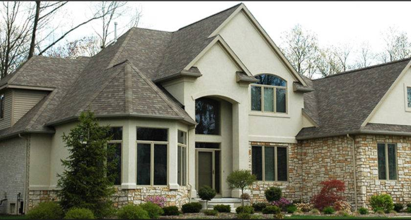 Farmville Homes Sale Real Estate Virginia Terri