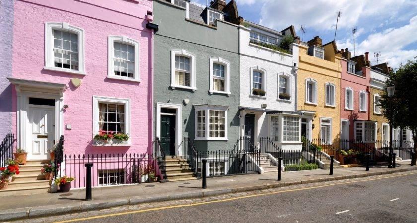 Fast House Sales London Buyers Fastlondonhousesales