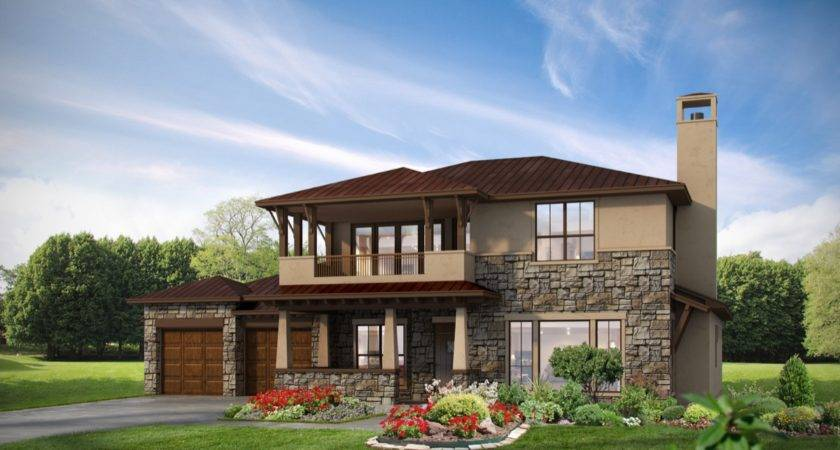 Fastrack Adds More Choice New Custom Homes Braunfels