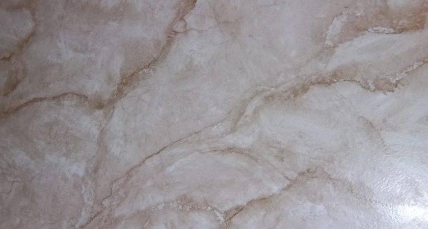 Faux Marble Samples Ocala Finish