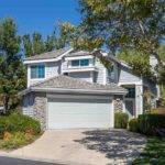 Feather Cir Clayton Mls Coldwell Banker