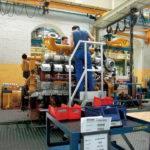 Feature Mitsubishi Heavy Industries Ltd Global Website