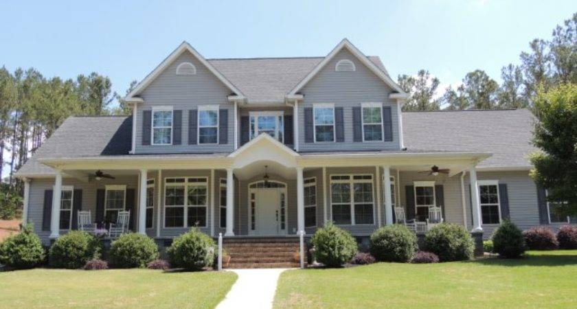 Featured Home Fridays Boyd Pond Road Aiken