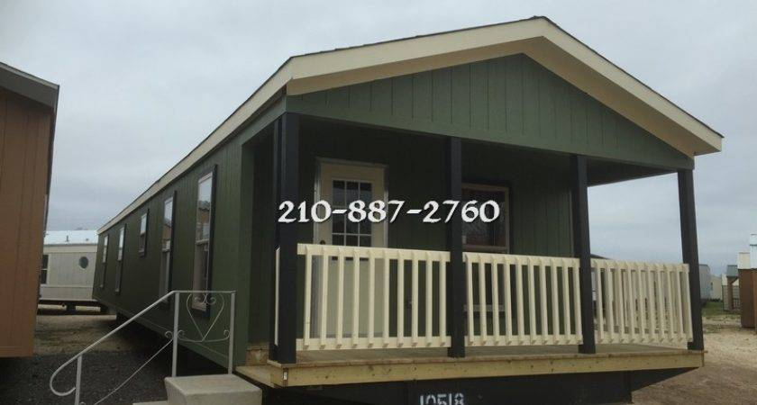 Featured Homes Manufactured Home Sale Discount Bank Repos