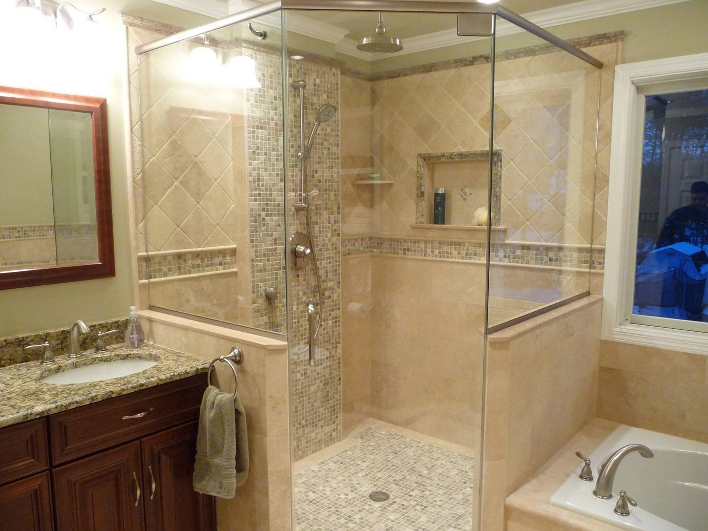 Featured Houzz Stonemar Natural Stone Company Llc