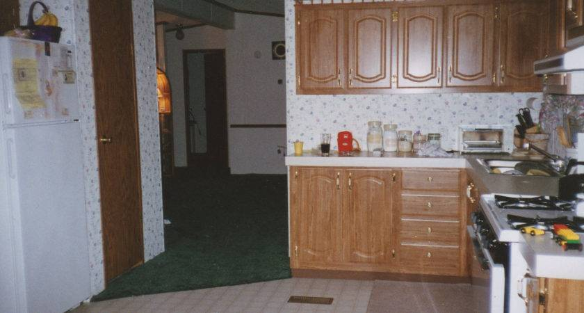 Featured Posts Archives Mobile Home Makeover