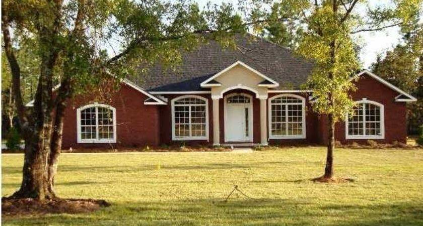 Featured Subdivision Brand New Homes Sale Fox