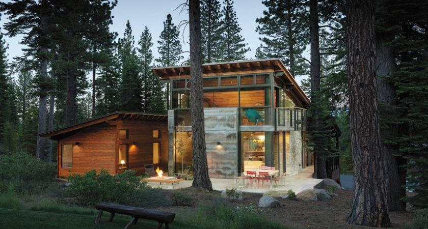 Features Energy Efficient Sustainable Homes Prefabulous World