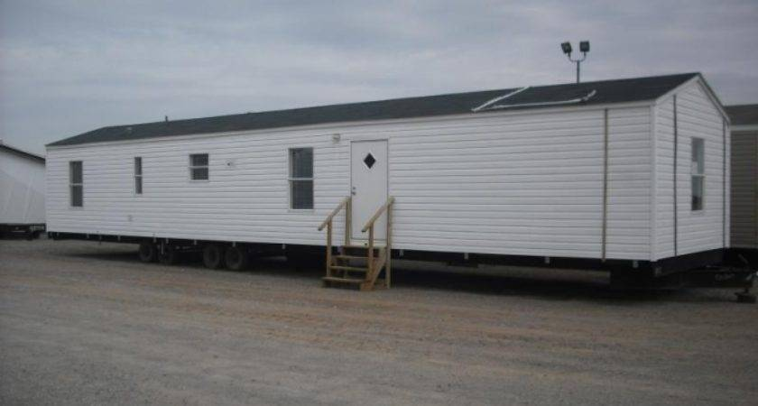 Fema Mobile Homes Hinton Illinois Cannonads
