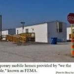 Fema Mobile Homes Sale Home Decorating Ideas