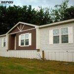 Fema Trailer Houses Homes Sale Houston Texas Html