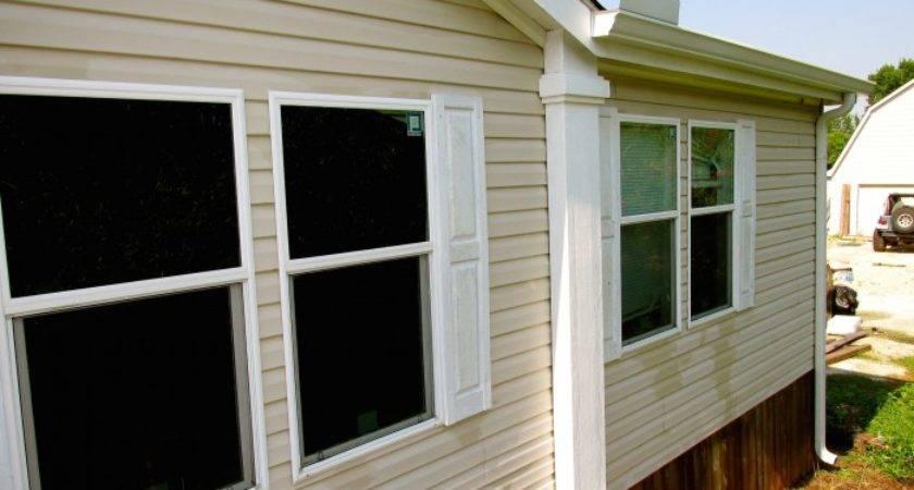 Fema Trailer Houses Homes Sale Houston Texas Html