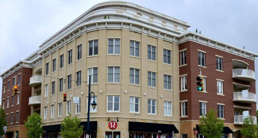 Fewer People Bought Luxury Homes Cincinnati