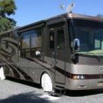 Find Bank Repo Rvs Sale Texas Autos Weblog