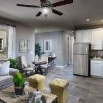 Find Beautiful Homes Designed Dual Living Las Vegas Open