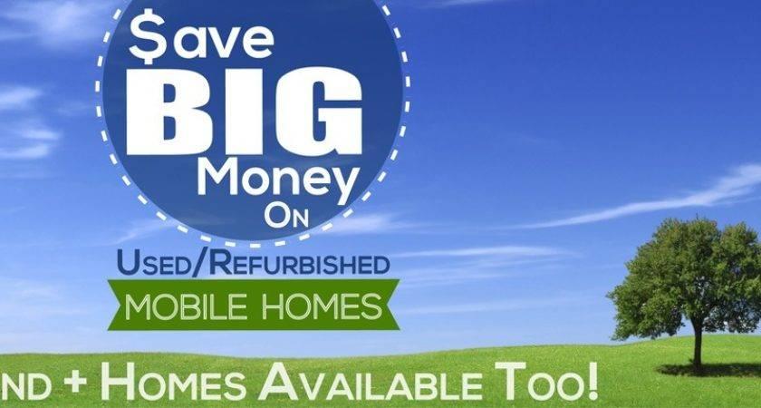 Find Best Repo Used Mobile Homes Sale San Antonio