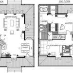 Find Country French House Plans Amazing