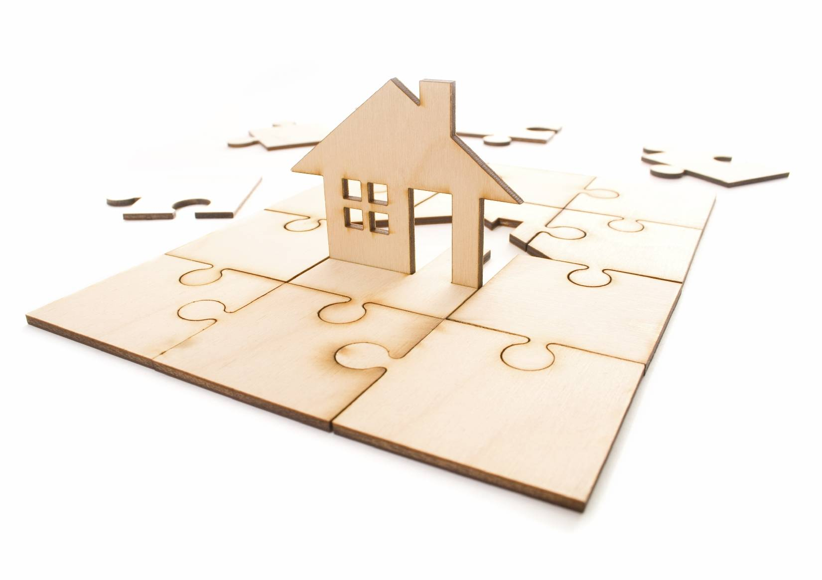 Find New Home Baltimore Wealthy Radio Podcast Deborah Owens