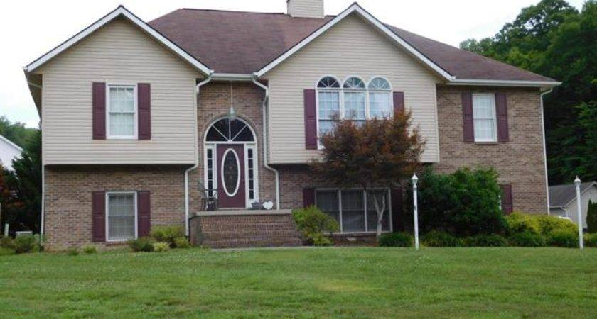 Find Similar Listings Middlesboro