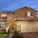 Find Your Home Research Why Pulte Owner