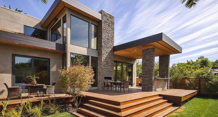 Fine Luxury Prefab Homes Innovation Large