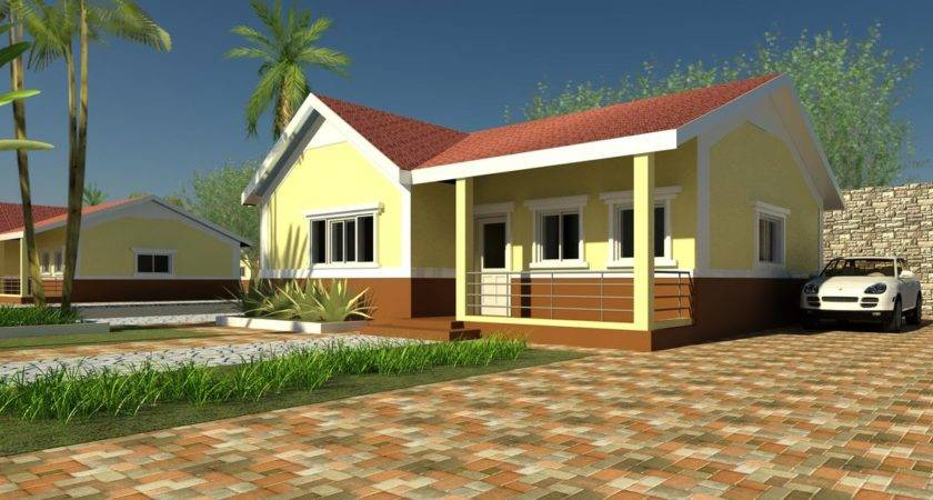 Fire Proof Two Bedroom Modular Homes Prefabricated Beach House