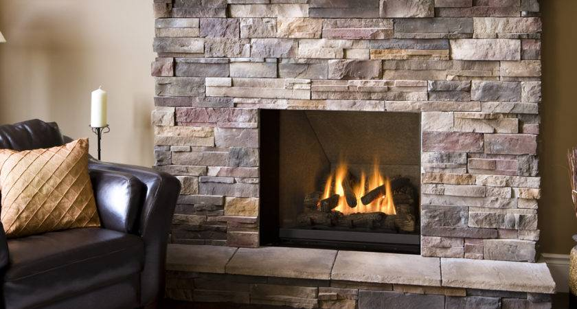 Fireplaces Gas Wood Electric