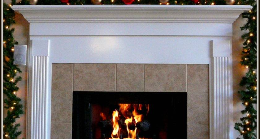Fireplaces Spring Texas Homes
