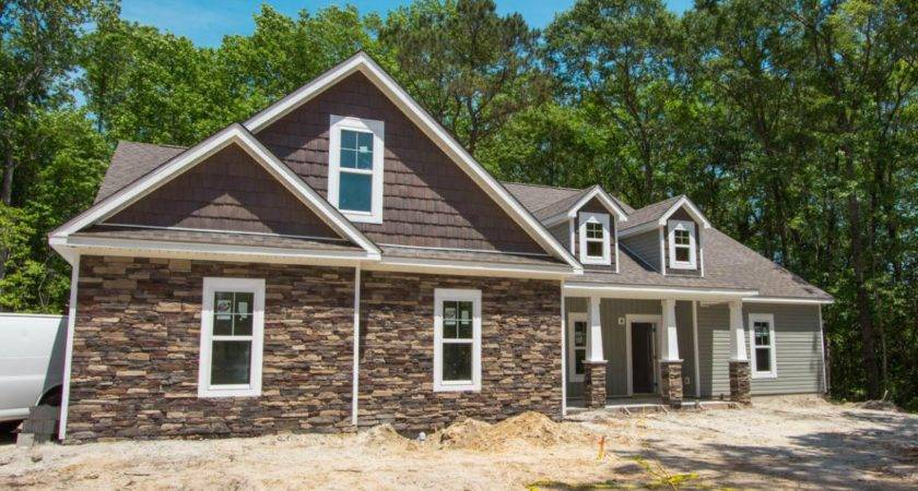 First Choice Homes Kinston Beautiful Stella Real