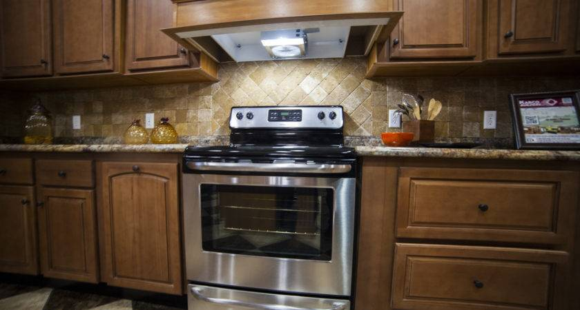 Five Star Manufactured Homes Inc Bowdon Home
