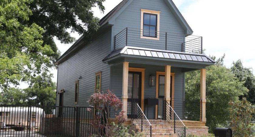 Fixer Upper Shotgun House Listed Almost Million