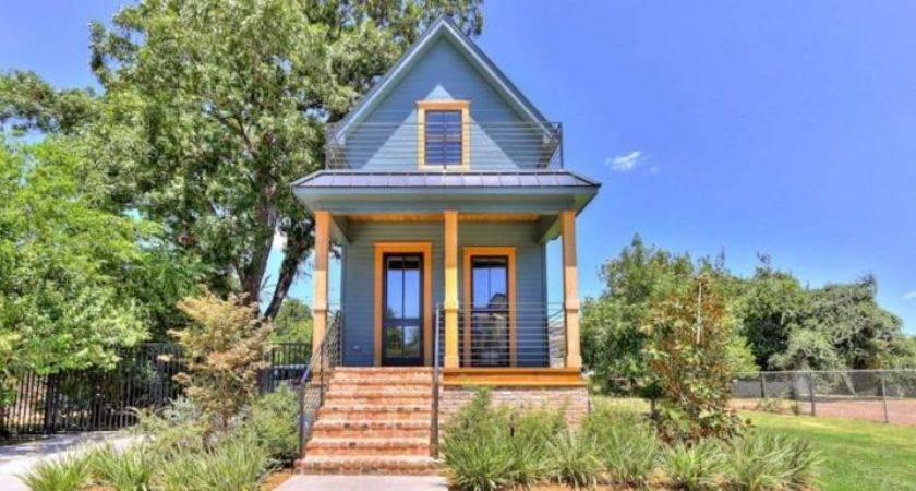 Fixer Upper Shotgun House Sale Home