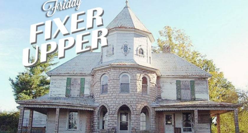Fixer Uppers New Bern North Carolina