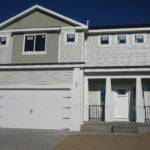 Flagship Homes New Move Ready Home Sale