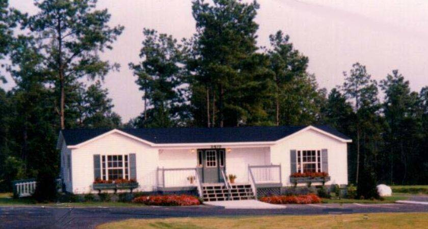 Flamingo Home Sale Inc