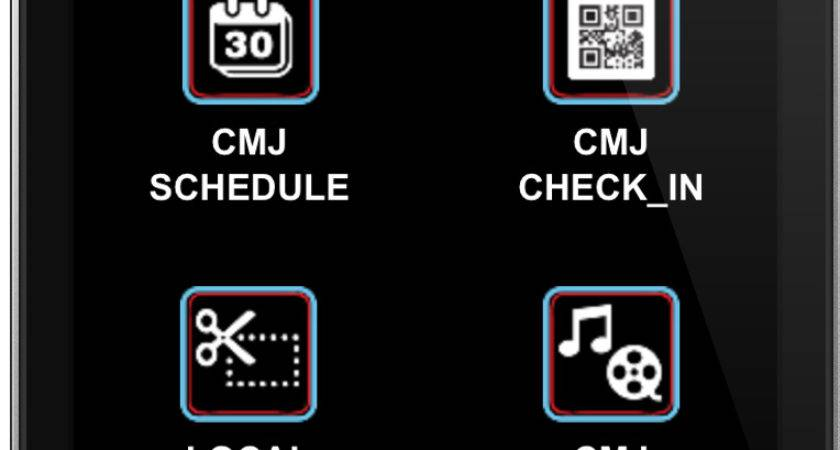 Flash Focus Browsing Mobile Apps Adobe