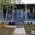 Fleetwood Brookfield Mobile Home Sale Colorado Springs