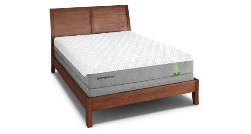 Flex Prima Mattress Hybrid Collection Hub Bed