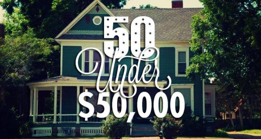 Fli South Carolina Homes Sale Under