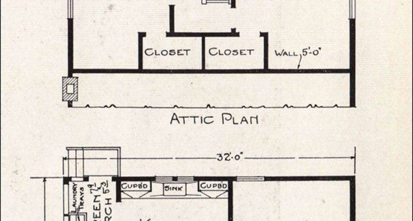 Floor Classic American Homes Plans Logo Home Bungalow