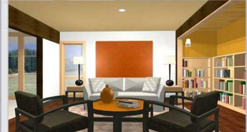 Floor Plan App Ipad Bedroom Cabinet Maker Philippines